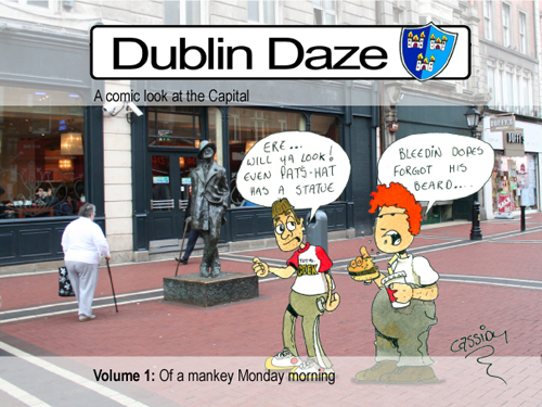 Dublin_daze_cover